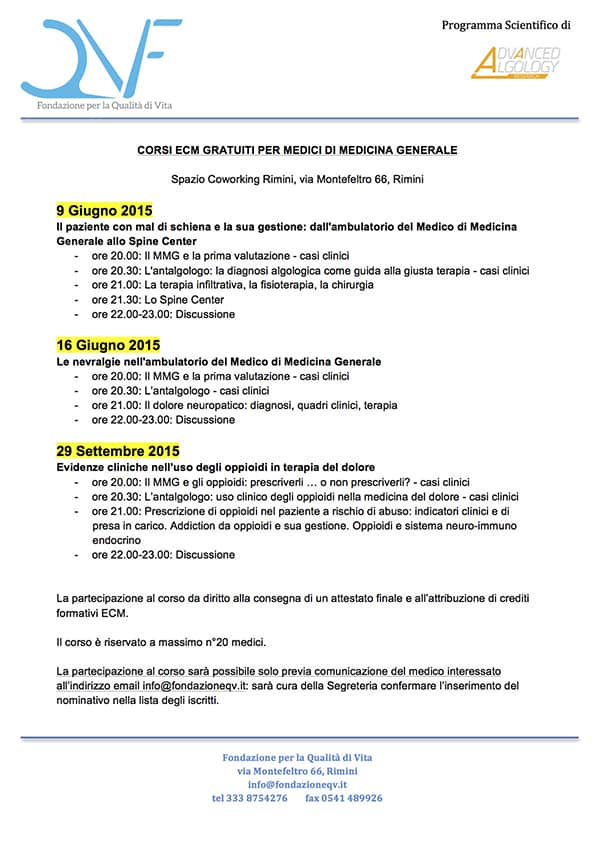 Brochure-informativa-corsi-MMG-Rimini