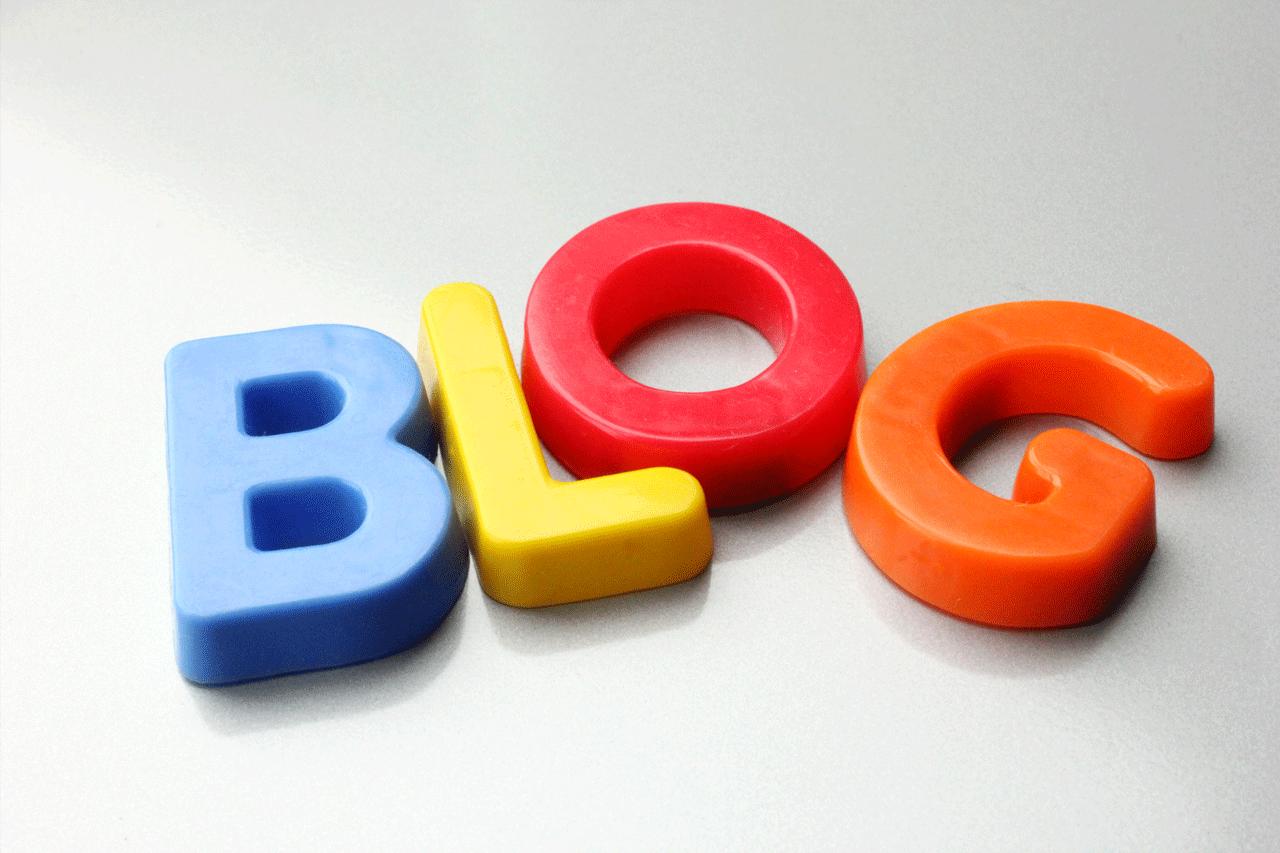 Qv news Blog – Fondazione per la qualità di vita