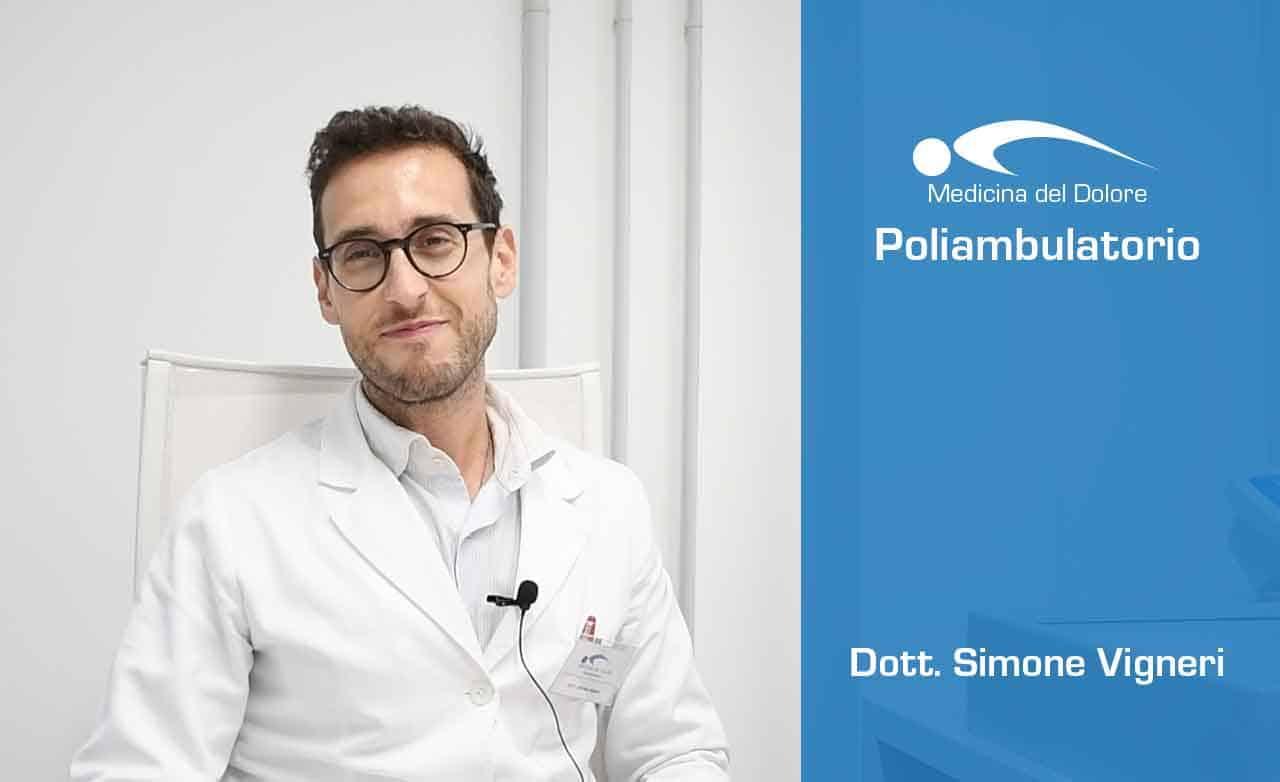 Neurologo Rimini