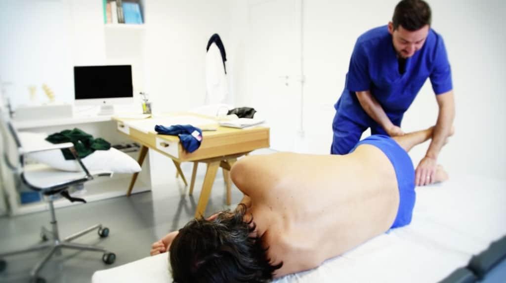 terapia-manuale